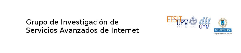 Logo_gisai