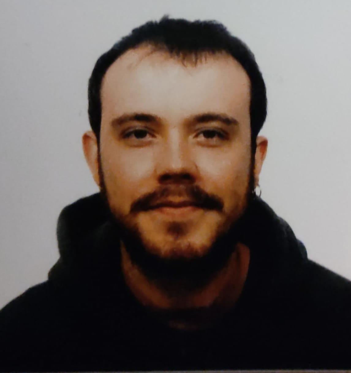 Provencio, Víctor Álvarez