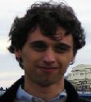 Martín, Adriano