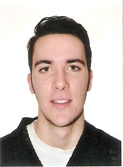 Fernández Rivero, Álvaro