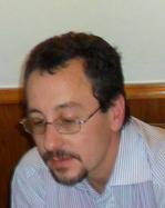 Gómez Flechoso, Antonio José