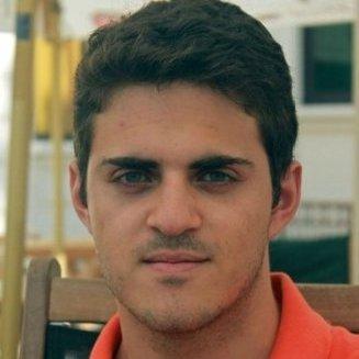 González Martin, Eduardo