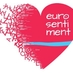EuroSentiment. Language Resource Pool for Sentiment Analysis in European Languages