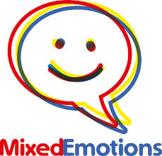 MixedEmotions. Social Semantic Emotion Analysis for Innovative Multilingual Big Data Analytics Markets