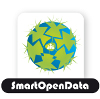 SmartOpenData - Open Linked Data for environment protection in Smart Regions